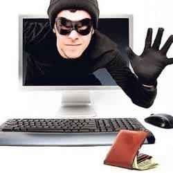 Contoh Kasus Carding Sistem Informasi Hukum