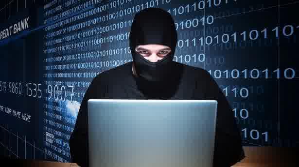 Pasal Dan Undang Undang Ite Tentang Serangan Hacker Dan Cracker