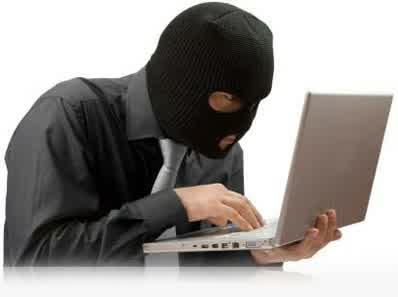 Contoh Kasus Cyber Terorism Sistem Informasi Hukum